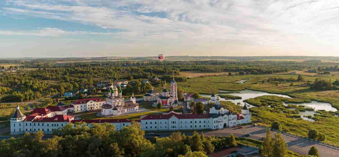 Грузоперевозки Хабаровск - Ростов-на-Дону